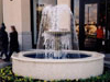 The Summit Phase II Fountain (Pottery Barn)